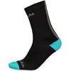 Endura Hummvee Waterproof Socks black